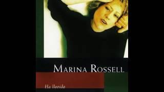 Yo vengo a ofrecer mi corazon - Marina Rossell