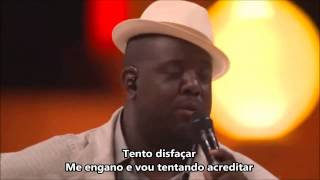 Péricles - Final de Tarde (Clipe Oficial DVD Nos Arcos da Lapa)