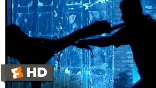 The Karate Kid (2010) - Picking Yourself Back Up Scene (6/10) | Movieclips