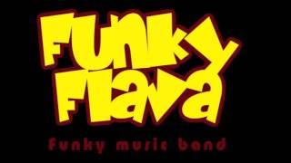 Funky Flava - Vice City