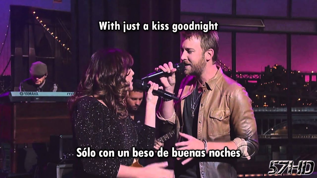 Where To Get Discount Lady Antebellum Concert Tickets