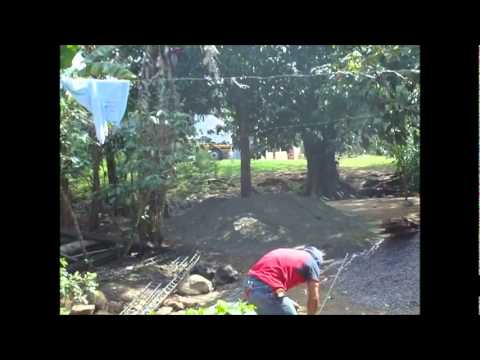 Nicaragua Trip 2011 – 31