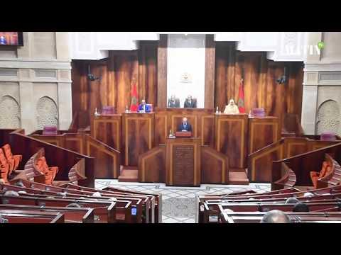 Rapport 2015 : La Cour des comptes fustige les lacunes de la gouvernance des finances publiques