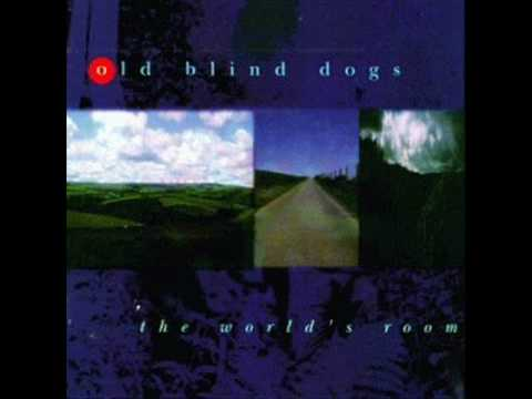 old-blind-dogs-to-the-beggin-i-will-go-viktorbyron