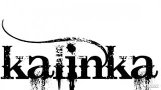 Kalinka mix 2017