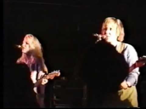 throwing-muses-green-live-1987-yell0wsky