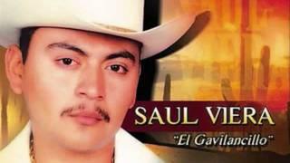 """Saul Viera (El Gavilancillo) """"Erik Hernandez"""""""