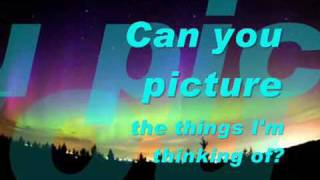 MAUREEN McGOVERN - CAN YOU READ MY MIND (SUPERMAN Theme)