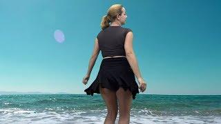 Gipsy Sandra - Mange paros ( Cover )