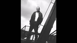 2Pac - Runnin Instrumental