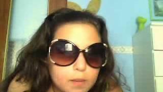 Mariah Juan Magan