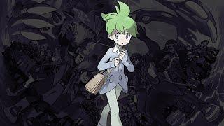 Encounter! Wally (Pokémon Omega Ruby & Alpha Sapphire OST)