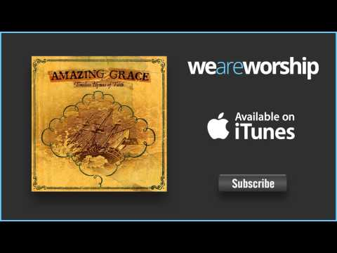 paul-baloche-what-a-friend-we-have-in-jesus-weareworshipmusic
