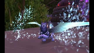 The Sunken Vault - Quest - World of Warcraft
