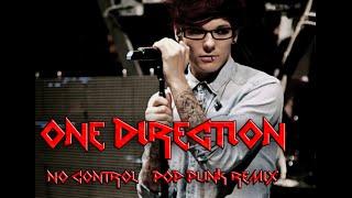 One Direction - No Control  (Pop Punk Remix)