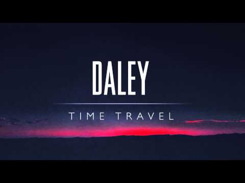 daley-time-travel-daley
