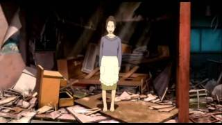 Paranoia Agent - Creditless Opening