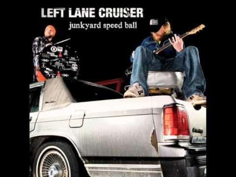 left-lane-cruiser-pig-farmwmv-1970dbc