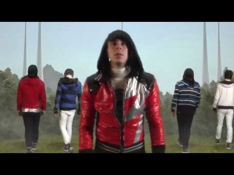 family-force-5-dance-or-die-official-music-video-familyforce5videos