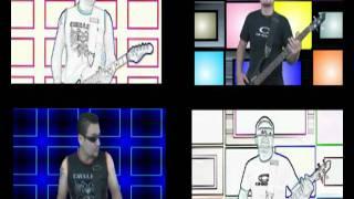 Turcodesigner - Tatuagem  (Official music vídeo).