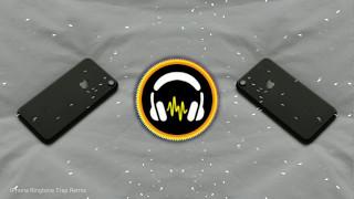 iPhone Ringtone Trap Remix | Jaydon Lewis Remix