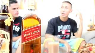 A PATRICINHA (clipe oficial) Mcs Menor da 18 e Bolladão