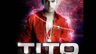 [Mix] Tito 'El Bambino' Todos Los Exitos - The School Mix 3.0..wmv