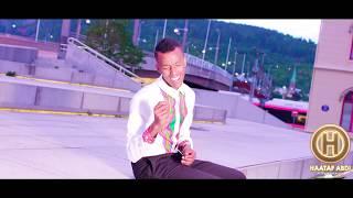 MARWAAN YARE   Dheeman Quruxsan   (official Video) 2017