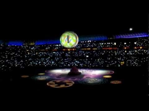 Donbass Arena Illumination3.MOV