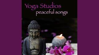 Spiritual Healing (Soft Piano Music)