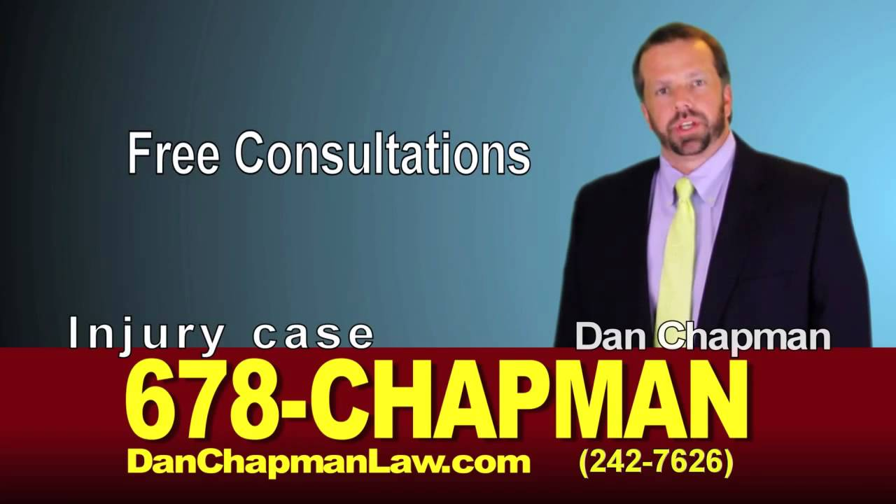 Work Accident Lawyer Cornwall NY