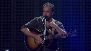 Dave Matthews & Tim Reynolds Introduction by Lukas Nelson