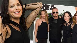 The Corrs - Unconditional