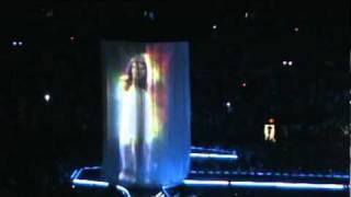 Ivete Sangalo Madison Square Garden - MEU MAIOR PRESENTE