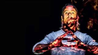 NOUVEL ALBUM NEKFEU: CYBORG ! - MON AVIS