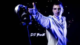 CONNECT FT. COBY - DZEK I DZONI ( DJ BINE REMIX )