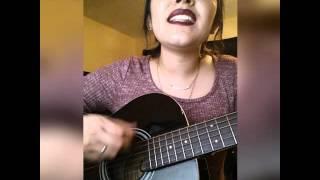 Solo con verte - (cover) Banda MS