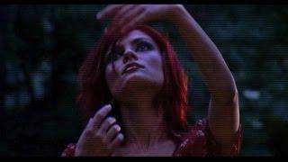 София - Син талисман | Sofia - Sin Talisman (OFFICIAL VIDEO)