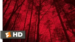 Cabin Fever (9/11) Movie CLIP - Very Bad Dog (2002) HD