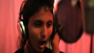 Ex Alien The official music video by Medhani Deshapriye Jayzee Dazzlehardo)