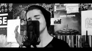 Hands To Myself - Selena Gomez - Pedro Gonçalves cover