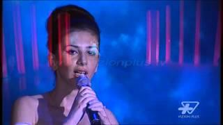 Tu Si Que Vales - Denisa Onjea - 17 Qershor 2015 - Nata finale - Show - Vizion Plus