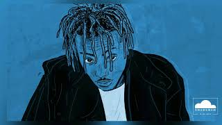 "[FREE] Juice WRLD Type Beat ""Moonlight"" [Prod. By Ed Sky Beats]"