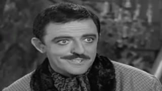 Los Locos Addams 1964 (Español Latino)