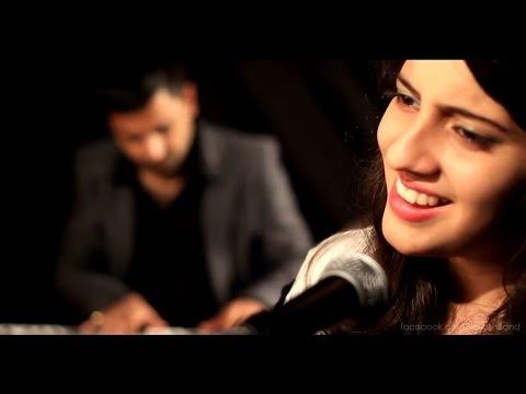 teri galiyan female version full song