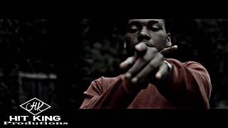 Lil Heavy - Tarzan [ Music Video ] Shot by  @im_hit_king