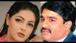 Dawood Ibrahim Tipped Off Cops About Mamta Kulkarni's Drug Lord Husband - BT width=