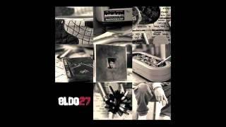Eldo - Krew, pot, sperma i łzy