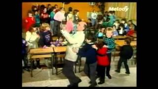 Bézu - La queuleuleu ( Génération Music...)