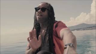Wavy - Ty Dolla $ign ft Joe Moses (Free TC) [Video]